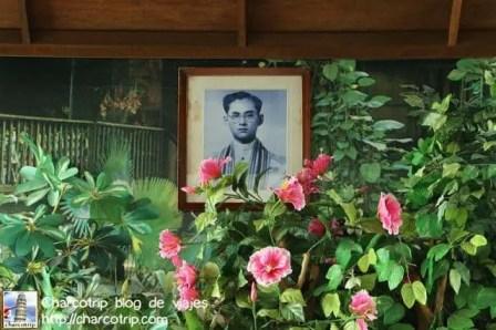 Rey Rama IV