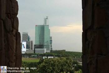 rascacielos-panama-viejo