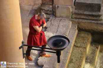 romano-termas-bath
