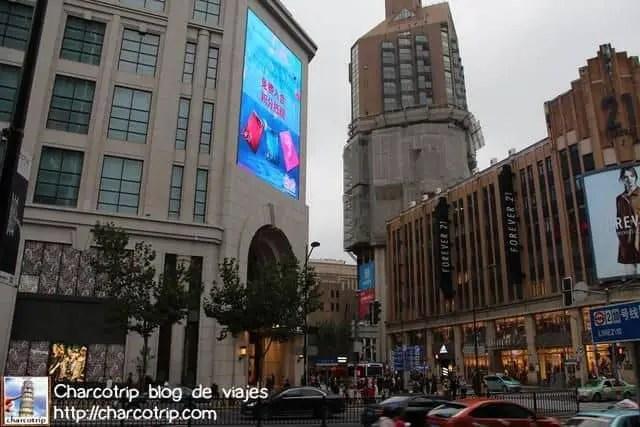 shanghai-edificios