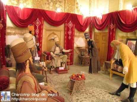 shiraz karim khan shas