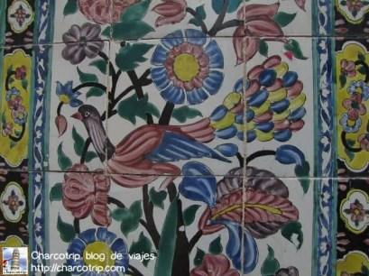 shiraz-madraza-khan-mosaico