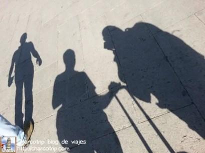 sombras-torre-azadi