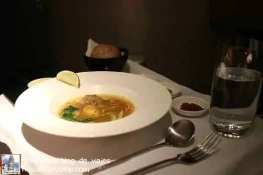 sopa-garuda