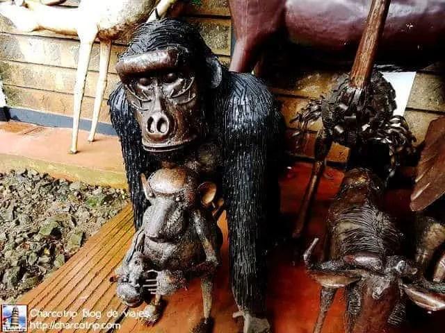 souvenirs-kenia