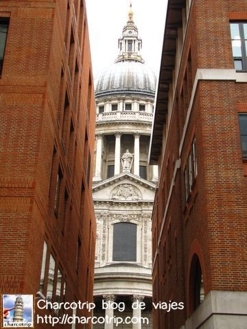 st-paul-catedral-londres