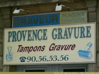 tampons-salon-de-provence