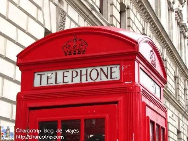 telefono-rojo-londres