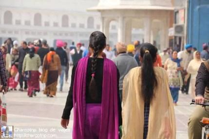 templo-dorado-amritsar1