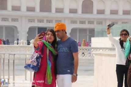 templo-dorado-amritsar3