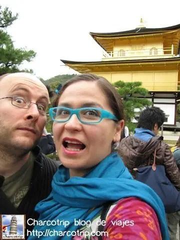 templo-dorado-nosotros