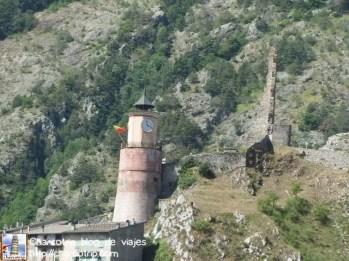 tende-torre