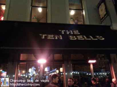 the-ten-bells-london