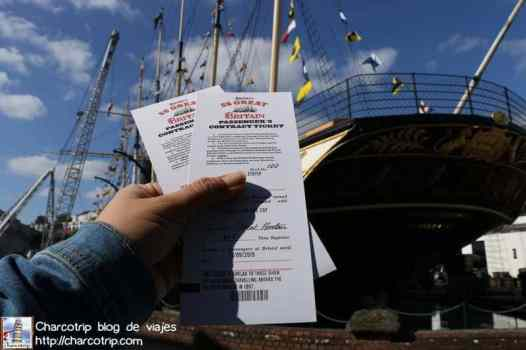 tickets-ss-great-britain