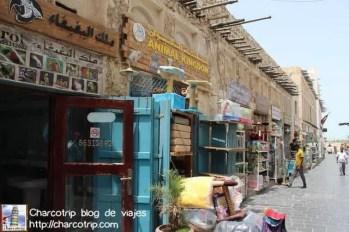tiendas-souq-waqif-doha