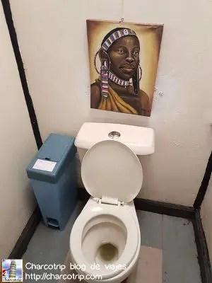 toilet-kenia