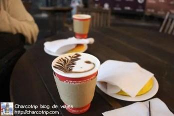 tomando-cafe-zipaquira