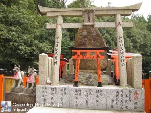 torii-gris-fushimi-inari