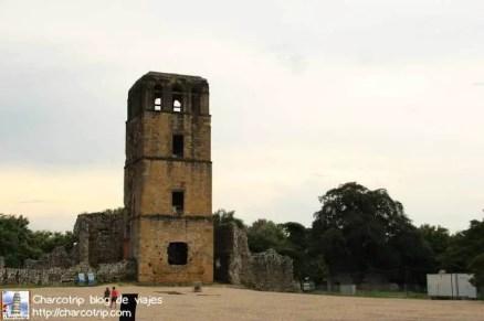 torre-panama-viejo