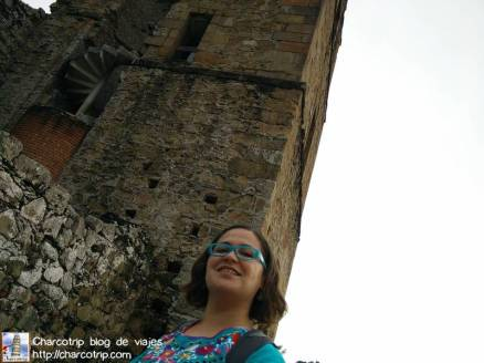 torre-yyo-panama-viejo
