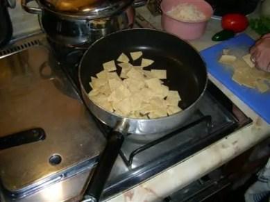 tortillas-sarten
