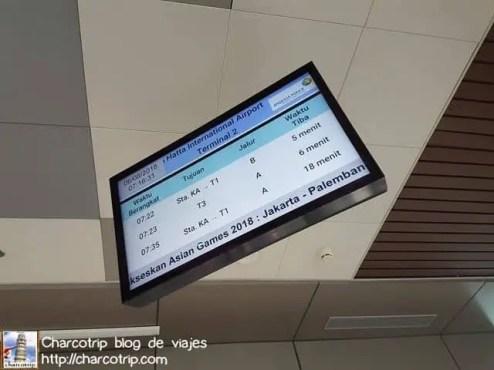 tren-aeropuerto-jakarta
