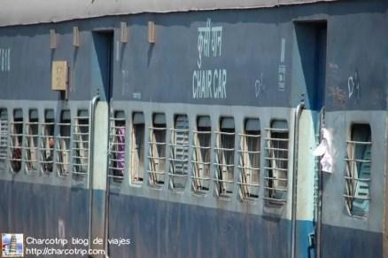 tren-azul1