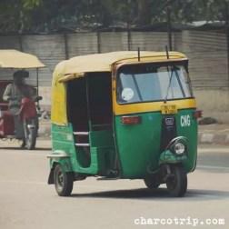tuktuk-delhi