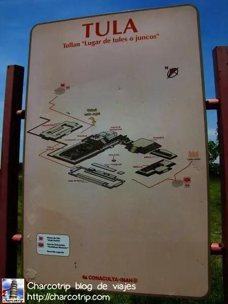 tula-mapa