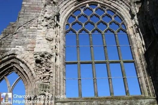 ventana-abadia-holyroodhouse
