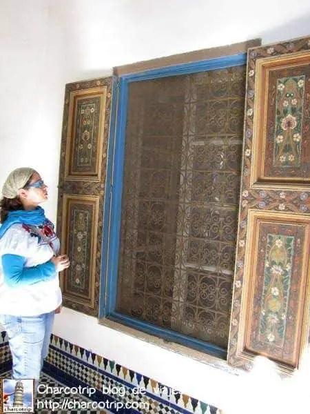 ventana-palacio-bahia-marrakech