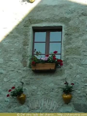 ventana2-yvoire