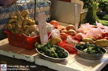 verduras1-hong-kong