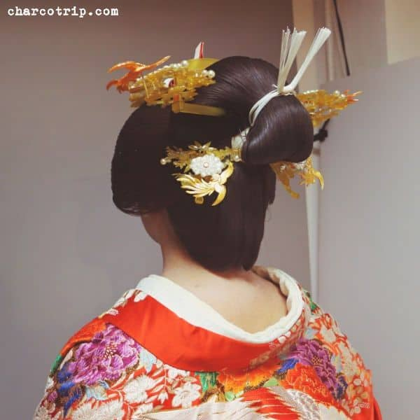 wedding-nihongami-geisha-cafe