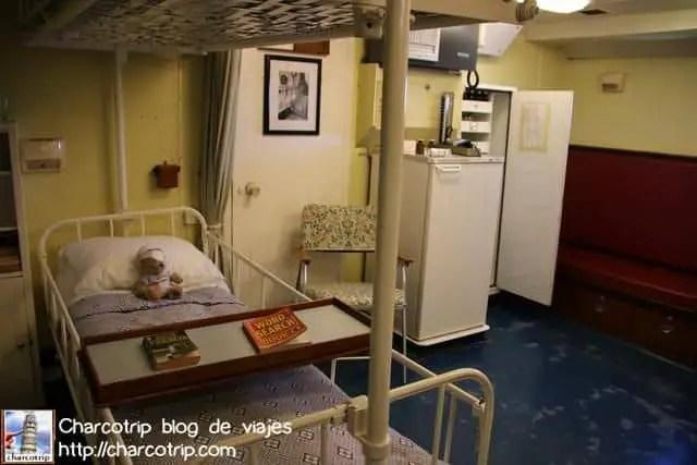 yate-britannia-hospital