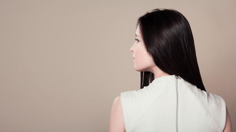 Amla Muraba as Hair Supplement