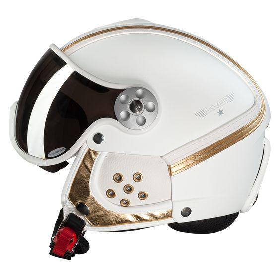 hmr helmet