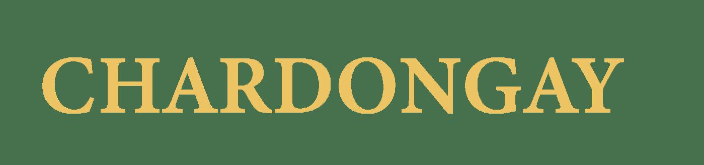 Logo Chardongay