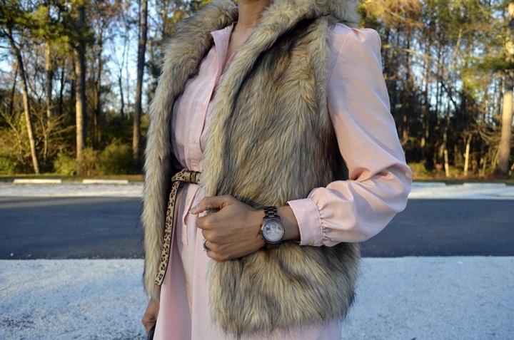 vintage-faux-fur-vest