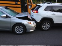 Jeep Vs Toyota Camry