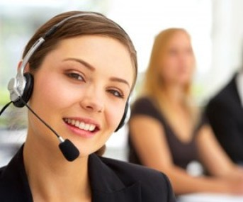 Chargeback Alerts Customer Support
