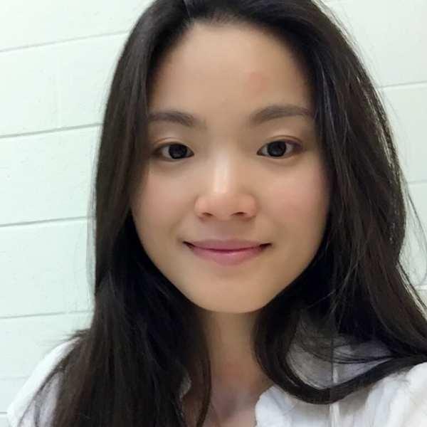 Qingqing Xie