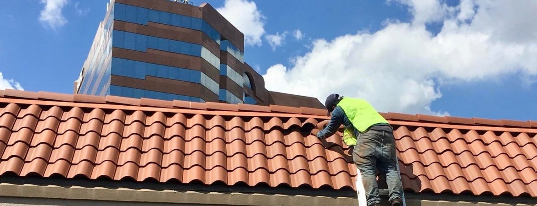 best tile roofing in san antonio