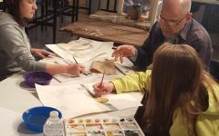 The Importance of Art Education