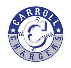 Carroll Baseball Off to Hot Start After Losing Key Seniors
