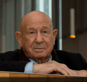 Alexei Leonov who was the first human to walk in space dies at 85