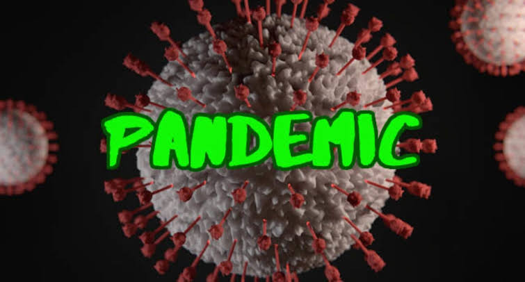 A MUST READ: What is a pandemic and how many has the world experienced?