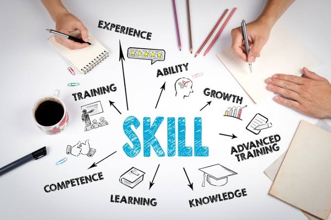 5 proven ways on how to gain mastery in a new skill