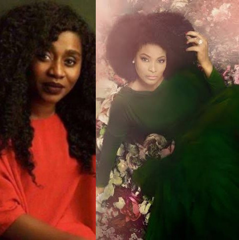 """""""I just want to make 40 homes happy"""" – Ibidun Ighodalo last message to TY Bello, revealing her plans for her 40th birthday"""