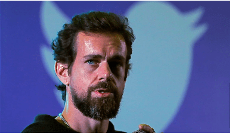 #EndSWAT: Twitter CEO, Jack Dorsey, endorses the #EndSARS campaign… (see photos)